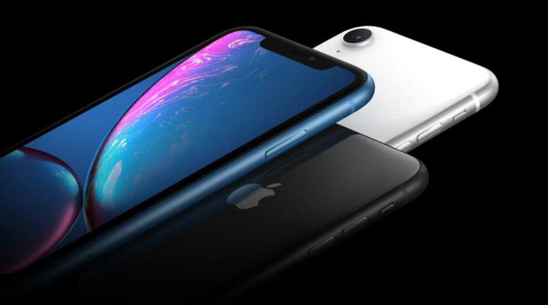 A Apple no le quedaría más remedio que usar pantallas OLED en futuros MacBook y iPads