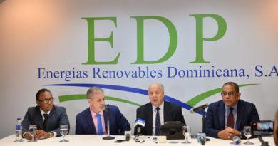 Construirán planta solar en Baní por RD$10,000 MM