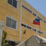 ATENCIÓN :Haití pide a RD que aprese responsables del linchamiento de haitiano en Santiago