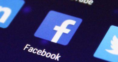 Facebook empieza a pagar a los usuarios por acceder a todos sus datos