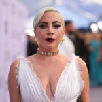 Lady Gaga menciona por primera vez su separación con Christian Carino