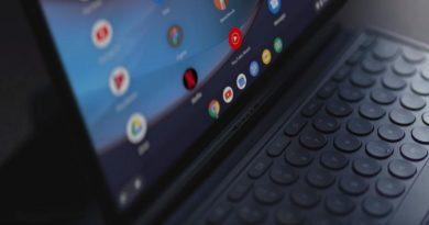 Google abandona las tablets