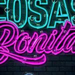 """Grupo Niche estrena su nuevo sencillo """"Cosas Bonitas"""""""