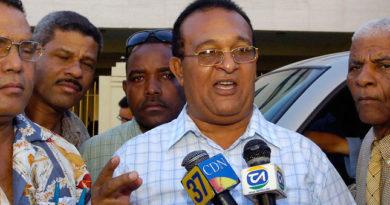 Conatra denuncia incremento de atracos en el transporte público dominicano