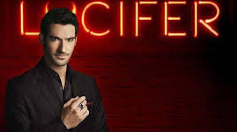 La serie de Netflix Lucifer ya tiene su 5ta temporada
