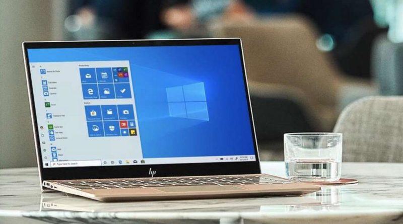 Pronto, Microsoft te permitirá poner límites a la descarga de actualizaciones en Windows