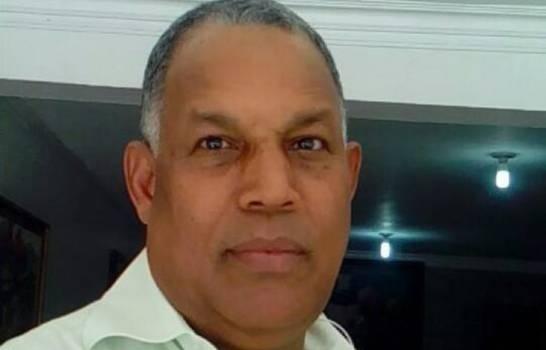 Condenan 30 y 20 años de prisión a los acusados de matar al periodista Blas Olivo