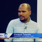 Presidente de la comunidad GLBT acusa laboratorios Referencia de prohibir que homosexuales donen Sangre