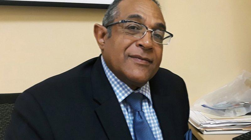 Amigos de Leonel llama a movilizaciones en defensa del líder y contra represión a constitucionalistas