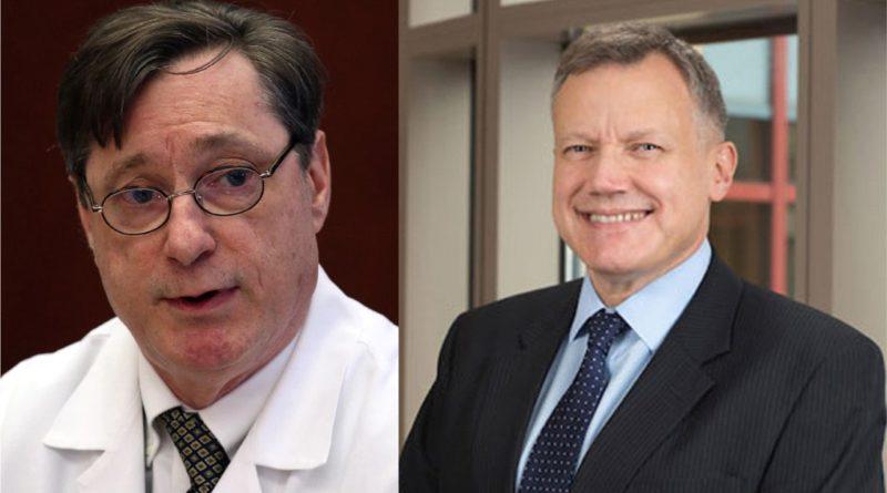 Balazo a David Ortiz pudo haberle afectado un riñón afirman cirujanos en hospitales de Boston
