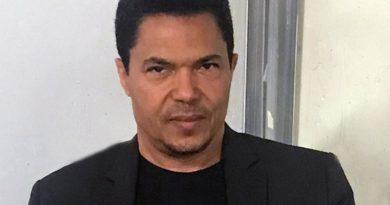 Círculo de Caridad Humana pide a Danilo recordar juramento de no reelegirse para tercer período
