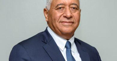 Dominicanos en EEUU aplauden respaldo director de minería a proyecto GoldQuest en San Juan de la Maguana