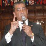 Espaillat pide mejorar seguridad para turistas en RD y dice no hay patrón de ataques