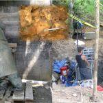 Explotación de mayores recursos mineros de Antillas Mayores en RD podría financiar desarrollo