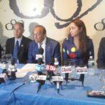 Fundación en EEUU someterá recurso al TC contra la JCE por violación a derechos de la diáspora