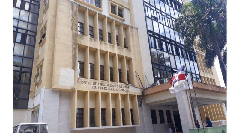 Comunitarios dicen conflictos internos alejan a pacientes hospital Los Billeteros
