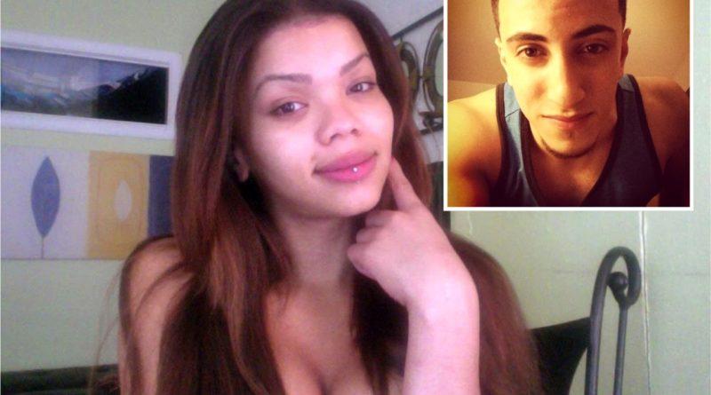 Transgénero dominicano murió en cárcel de Nueva York por negligencia de guardias