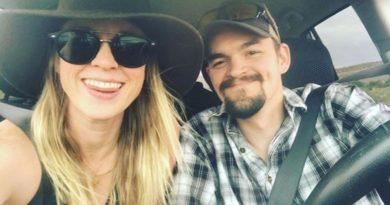 Turistas de Colorado sufrieron envenenamiento con organofosfato en resort de La Romana en 2018