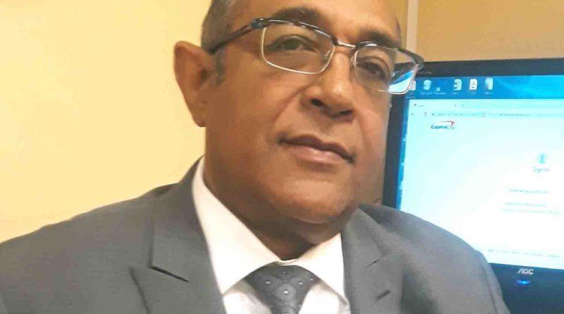 Vargas pide a Danilo no convertirse en villano de la historia por cambiar la constitución