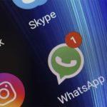 Cómo saber si alguien te ha bloqueado en WhatsApp en 2019
