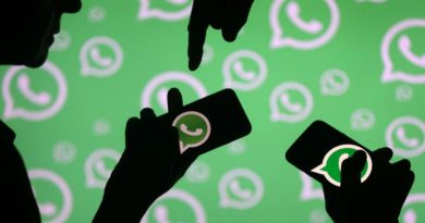 La nueva función de WhatsApp te evitará el susto más temido al enviar una foto