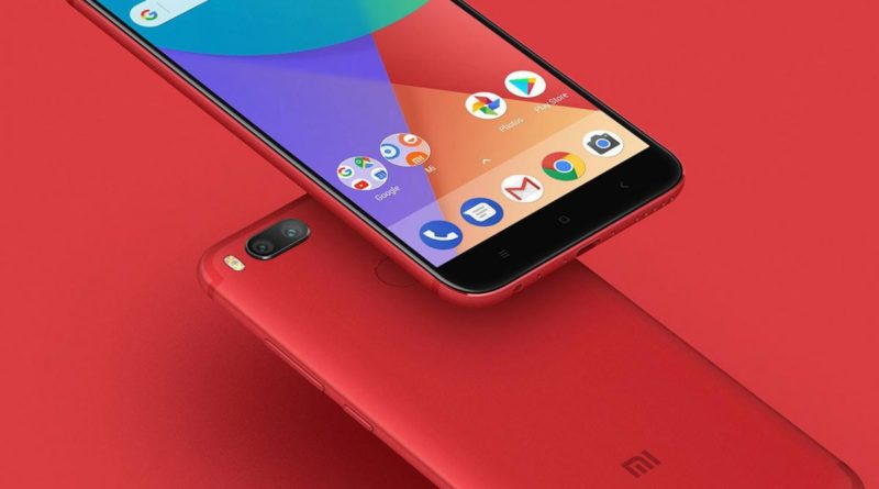 El Xiaomi Mi A3 se deja ver en pleno boom de móviles Xiaomi por relación calidad/precio