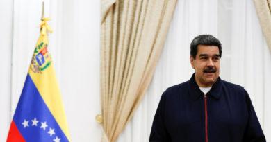 Colombia y Brasil analizarán la propuesta de EE.UU. para la salida de Maduro del poder