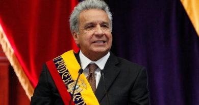 Ecuador emite decreto para exigir dos tipos de visa a los venezolanos