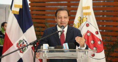 Santiago será sede Encuentro de Ciudades Iberoamericanas con la participación de más de 30 alcaldes