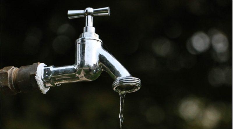 ALERTA: Comunidad de Monte Plata no recibe agua potable hace 5 meses