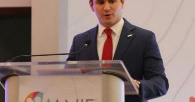 OJO: Anje dice 98% de las empresas del país corresponde a familiares
