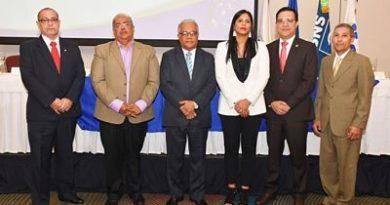 ATENCIÓN :Salud pide integrarse a prevención dengue
