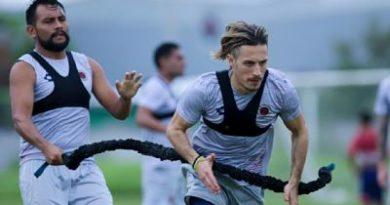 ATENCIÓN: Sigue sin liquidar ,Liga Mx puede pagar adeudos del Veracruz con el famoso depósito del Club