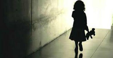 Acusan hombre de violar supuestamente su hija de ocho años en Villa González