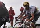 """Alejandro Valverde: """"En los Alpes pueden caer minutadas, tenemos que atacar"""""""