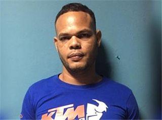 """Apresan a """"Nando"""" acusado de participar en asesinato de un hombre en Tenares"""