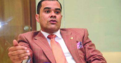 ATENCIÓN: Diputado de PRM pide destituir al Procurador