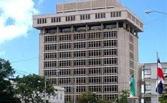 Banco Central facilitará préstamos para construcción de viviendas