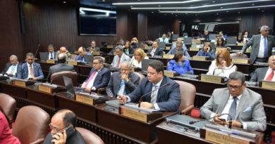 ATENCIÓN: La Cámara de Diputados no tiene fecha para volver a sesionar