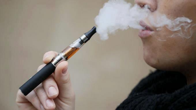 ALERTA: ¿Tiene razón la OMS en atacar al cigarrillo electrónico?