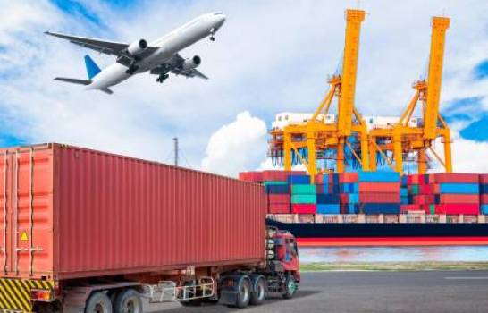 Las exportaciones reducen su ritmo de crecimiento