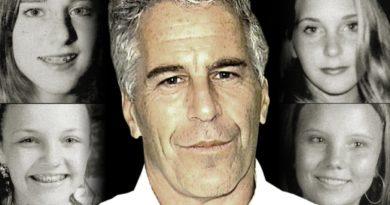 El multimillonario Epstein arrestado por tráfico de menores habría transferido 350.000 dólares para manipular a testigos.