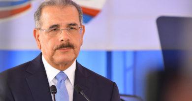 ATENCIÓN: Medina enfrenta la encrucijada más difícil de su carrera política
