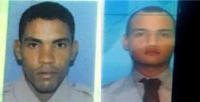 Dos policías heridos de bala en Hostos al intentar arrestar una persona