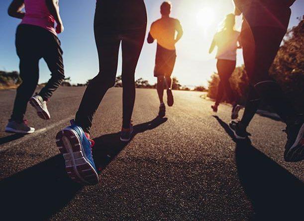 OJO: Recomendaciones para ejercitarte sin lesionarte