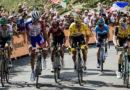 El Tour más abierto: ¡cinco favoritos al triunfo separados por 39 segundos!