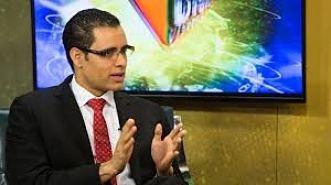 El nuevo ministro de Economía es hijo de Felucho y fue viceministro de Políticas de Desarrollo