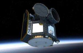 El satélite europeo para estudiar exoplanetas supera su última revisión