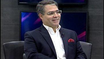 Ernesto Selman dice reforma constitucional perjudicaría inversiones