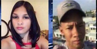 Exigen justicia por muerte de una joven a manos de su pareja en SFM